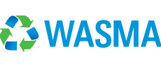С 18 по 20  октября в Москве работает Wasma