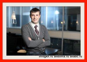 Перспективность этой инициативы комментирует Евгений Войлов - вице-президент Корпорации ТехноНИКОЛЬ