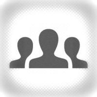 24 декабря в ОП прошли общественные слушания «Развитие жилищного самоуправления в России: правовые и практические проблемы создания и деятельности ТСЖ, ЖК и ЖСК».